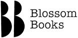 Blossombooks