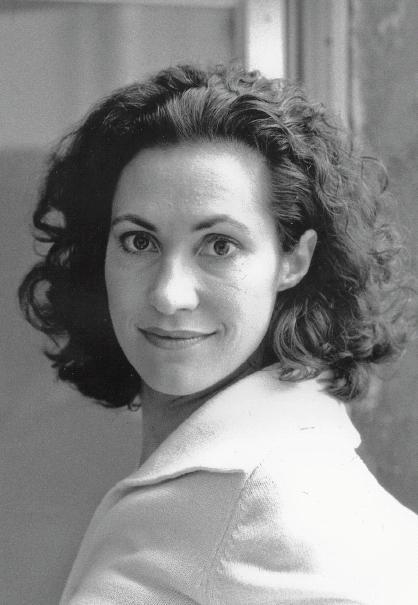 Justine Del Corte