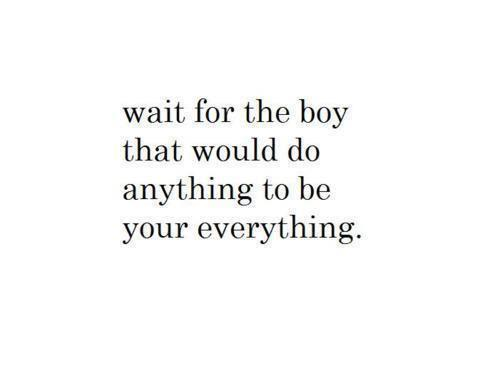 Long Love Quotes For Her Awesome Forever Is A Long Time Love Quote For Him Her  Inspiring Quotes