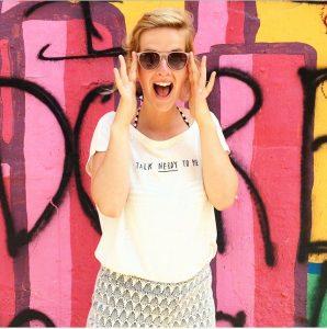 Foto Lotte shirt