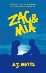 cover_zac-en-mia