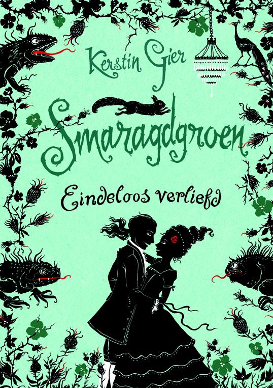 cover_Smaragdgroen