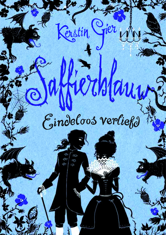 cover_Saffierblauw