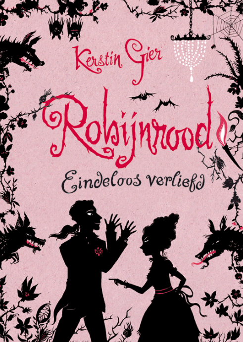 cover_Robijnrood