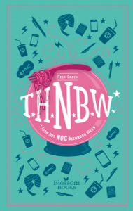 cover_THNBW
