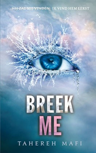 cover_breek-me
