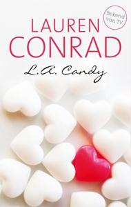 cover_la-candy