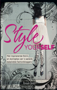 cover_style-yourself