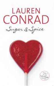 cover_sugar&spice