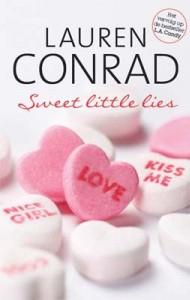 cover_sweet-little-lies