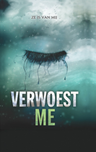 cover_verwoest-me