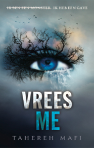 cover_vrees-me