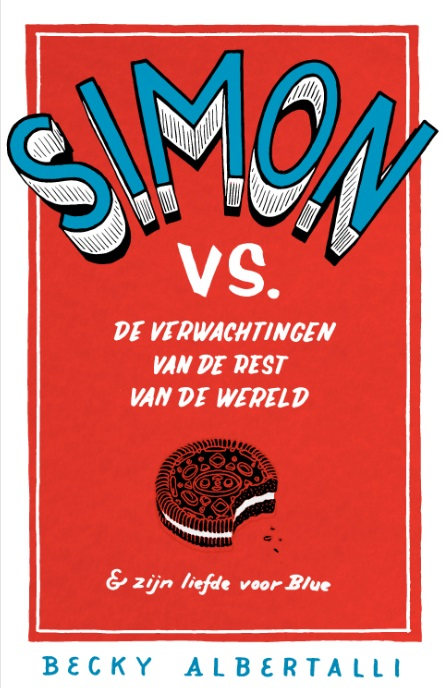 Simon vs.