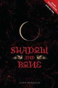 1.-Shadow-and-Bone-galley-cover