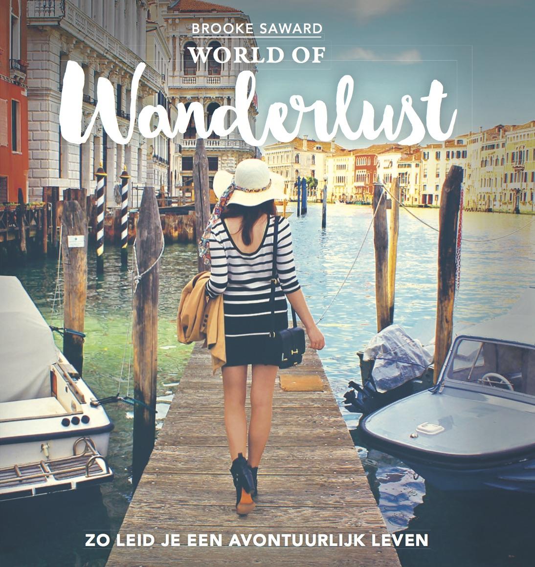 World of Wanderlust