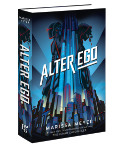 Alter-ego-cover-3d