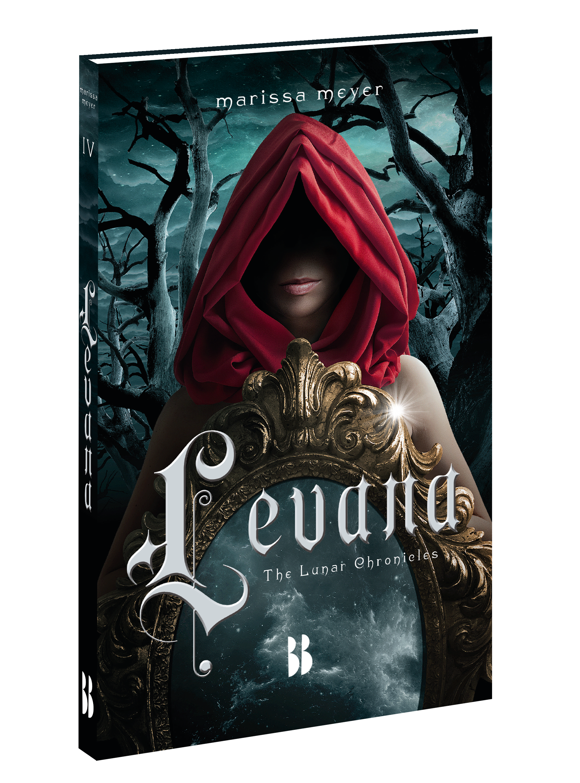 Levana (paperback)