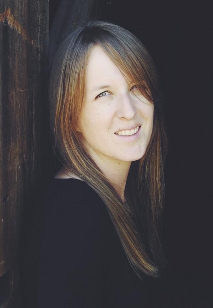 Kirsten Ciccarelli