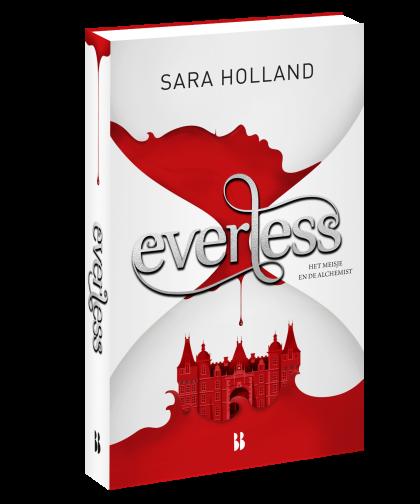 everless 3D