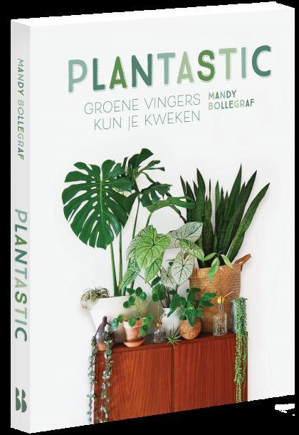 Plantastic 3D