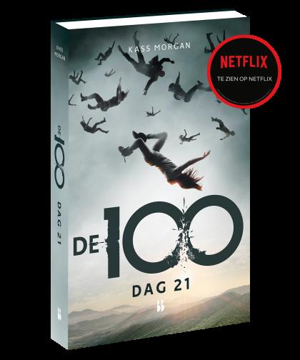 De 100 dag 21 netflix