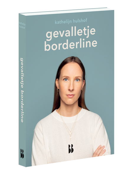 Gevalletje Borderline
